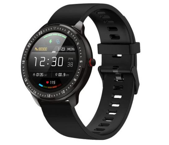perfect fitness watch for teen boy or girl