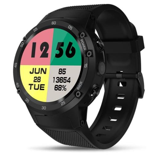 teenager smartwatch without phone