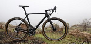 best gravel bike for the money