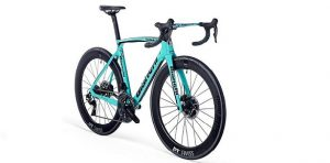 best aero road bike under 2000
