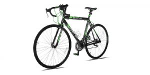 best road bike under 300 and 200 dollars