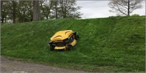 best-lawn-mower-for-the-hills