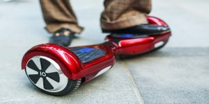 best hoverboard for the money 2020