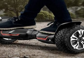 best-hoverboards-for-beginners