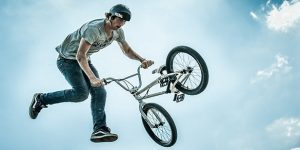 best bmx bicycle brands