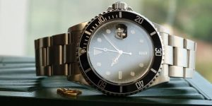 best dive watch in 500 dollar