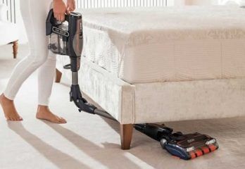 best under bed cleaning vacuum cleaners