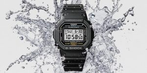 best casio watches to buy