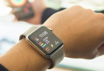 best ios compatible apple smartwatch for iphone