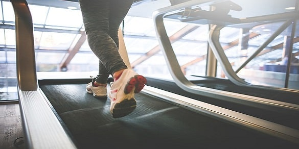 best treadmill for home under 300