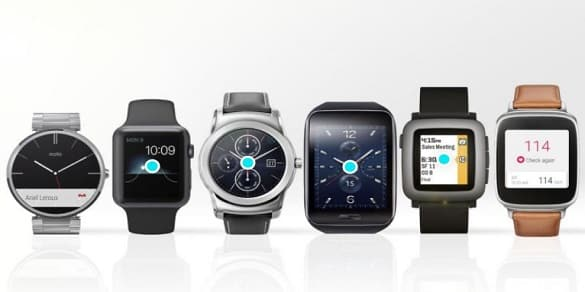 perfect-smartwatches