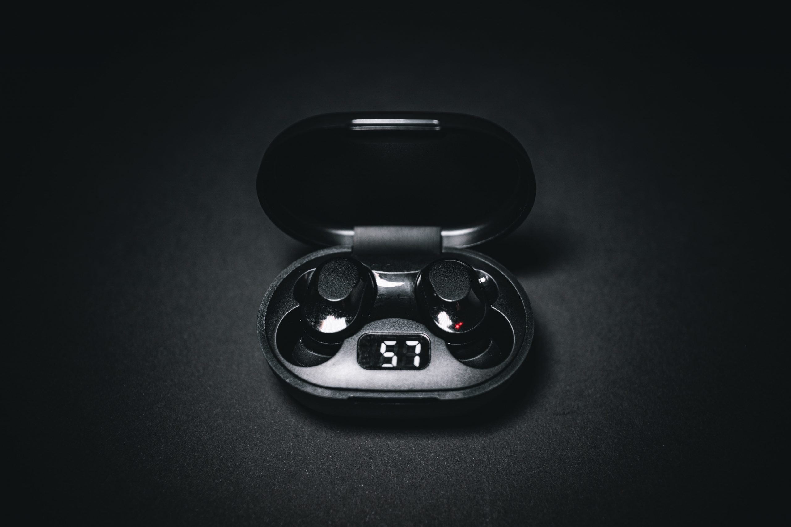 Best In-Ear Monitors for Audiologists